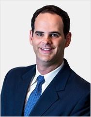 Martin Quirno, M.D.